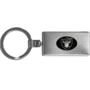 Siskiyou Buckle FMTK125 Oakland Raiders Multi-tool Key Chain
