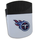 Siskiyou Buckle FPMC185 Tennessee Titans Chip Clip Magnet