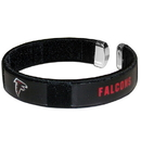 Siskiyou Buckle FRB070 Atlanta Falcons Fan Bracelet