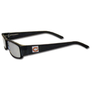 Siskiyou Buckle FRGB005-2.50 Bears NFL Reading Glasses +2.50