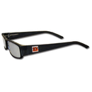 Siskiyou Buckle FRGB010-1.50 Bengals NFL Reading Glasses +1.50