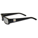 Siskiyou Buckle FRGB040-2.25 Chargers NFL Reading Glasses +2.25