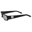 Siskiyou Buckle FRGB055-2.25 Cowboys NFL Reading Glasses +2.25