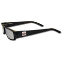 Siskiyou Buckle FRGB075-1.75 49ers NFL Reading Glasses +1.75