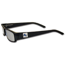 Siskiyou Buckle FRGB105-2.50 Lions NFL Reading Glasses +2.50