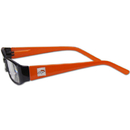 Siskiyou Buckle FRGC020-2.25 Broncos NFL Reading Glasses +2.25