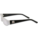 Siskiyou Buckle FRGC150-2.50 Saints NFL Reading Glasses +2.50
