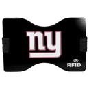 Siskiyou Buckle New York Giants RFID Wallet, FRIF090