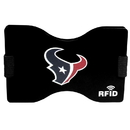 Siskiyou Buckle Houston Texans RFID Wallet, FRIF190