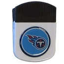 Siskiyou Buckle FRMC185 Tennessee Titans Clip Magnet