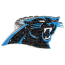 Siskiyou Buckle Carolina Panthers Crystal Ring, FRNG170