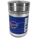 Siskiyou Buckle Buffalo Bills Tailgater Season Shakers, FSEA015