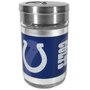 Siskiyou Buckle Indianapolis Colts Tailgater Season Shakers, FSEA050