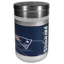 Siskiyou Buckle FSEA120 New England Patriots Tailgater Season Shakers