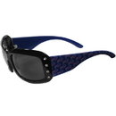 Siskiyou Buckle FSG015W Buffalo Bills Designer Women's Sunglasses