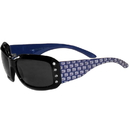 Siskiyou Buckle FSG090W New York Giants Designer Women's Sunglasses