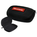Siskiyou Buckle FSGCH070 Atlanta Falcons Hard Shell Sunglass Case