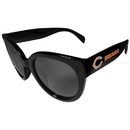 Siskiyou Buckle FSGL005 Chicago Bears Women's Sunglasses