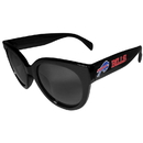Siskiyou Buckle FSGL015 Buffalo Bills Women's Sunglasses
