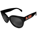 Siskiyou Buckle FSGL025 Cleveland Browns Women's Sunglasses