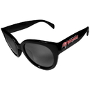 Siskiyou Buckle FSGL030 Tampa Bay Buccaneers Women's Sunglasses