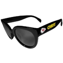 Siskiyou Buckle FSGL045 Kansas City Chiefs Women's Sunglasses
