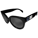 Siskiyou Buckle FSGL050 Indianapolis Colts Women's Sunglasses