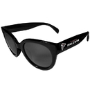Siskiyou Buckle FSGL070 Atlanta Falcons Women's Sunglasses