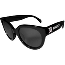 Siskiyou Buckle FSGL090 New York Giants Women's Sunglasses