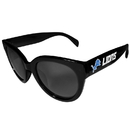 Siskiyou Buckle FSGL105 Detroit Lions Women's Sunglasses