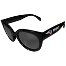 Siskiyou Buckle FSGL120 New England Patriots Women's Sunglasses