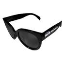 Siskiyou Buckle FSGL155 Seattle Seahawks Women's Sunglasses