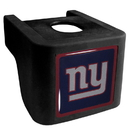 Siskiyou Buckle FSSH090 New York Giants Shin Shield Hitch Cover