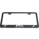Siskiyou Buckle FTF065 Philadelphia Eagles Tag Frame