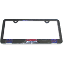 Siskiyou Buckle FTF090 New York Giants Tag Frame