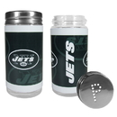 Siskiyou Buckle New York Jets Tailgater Salt & Pepper Shakers, FTSP100