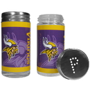 Siskiyou Buckle FTSP165 Minnesota Vikings Tailgater Salt & Pepper Shakers