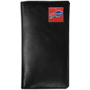Siskiyou Buckle FTW015 Buffalo Bills Leather Tall Wallet