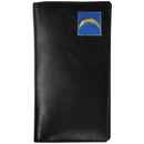 Siskiyou Buckle FTW040 San Diego Chargers Leather Tall Wallet