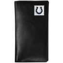 Siskiyou Buckle FTW050 Indianapolis Colts Leather Tall Wallet