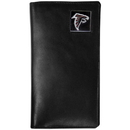 Siskiyou Buckle FTW070 Atlanta Falcons Leather Tall Wallet