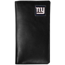Siskiyou Buckle FTW090 New York Giants Leather Tall Wallet