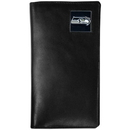 Siskiyou Buckle FTW155 Seattle Seahawks Leather Tall Wallet