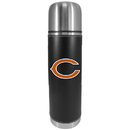 Siskiyou Buckle Chicago Bears Graphics Thermos, FVT005P