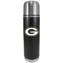 Siskiyou Buckle Green Bay Packers Graphics Thermos, FVT115P