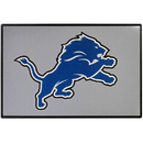 Siskiyou Buckle FWF105 Detroit Lions Game Day Wiper Flag