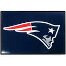 Siskiyou Buckle FWF120 New England Patriots Game Day Wiper Flag