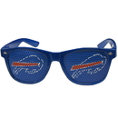 Siskiyou Buckle FWGD015 Buffalo Bills Game Day Shades