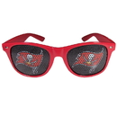 Siskiyou Buckle FWGD030 Tampa Bay Buccaneers Game Day Shades