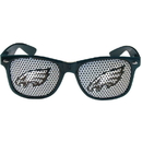 Siskiyou Buckle FWGD065 Philadelphia Eagles Game Day Shades